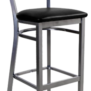 Trophys Stool - event & wedding decor rental montreal