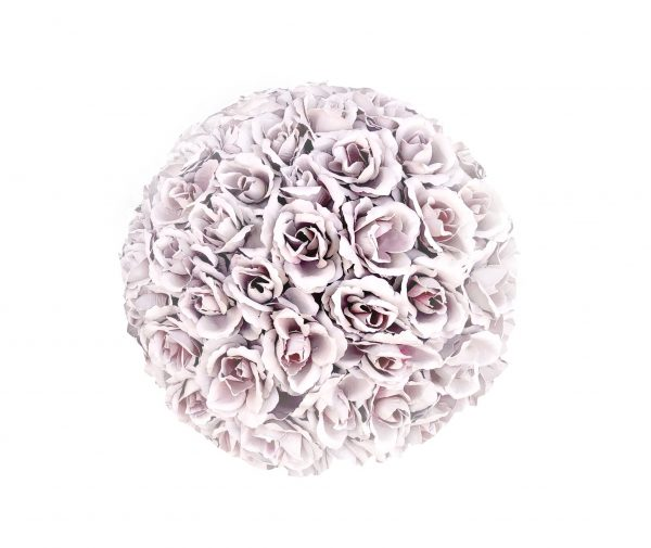Topiary Rose - event & wedding decor rental montreal | home staging decor rental